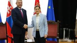 Srbi nám už nedlhujú, milióny pôjdu zahraničným Slovákom