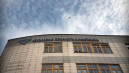 VšZP je opäť v mínuse, žiada ministerstvo o ďalšie dofinancovanie
