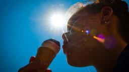Máte radi zmrzlinu? Veľká štúdia varuje pred skoršou smrťou