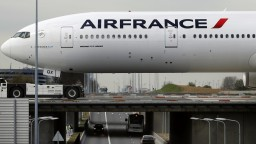 Pred desiatimi rokmi padlo lietadlo Air France. Zomrelo takmer 230 ľudí