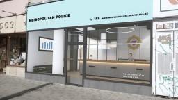 Polícia po sérii útokov na Obchodnej ulici prichádza s opatreniami