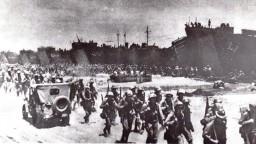 Hitler vedel, že zaútočia, nevedel kde. Deň D bol pred 75 rokmi