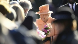 Vila kráľovnej Alžbety je na predaj, má pre ňu mimoriadny význam