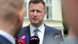 Gál hrozí stiahnutím noviel z rokovania o protischránkovom zákone