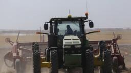 V pestovaní zemiakov nie sme sebestační, farmári požadujú podporu