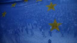 Odhady sa potvrdili. Rast inflácie sa v eurozóne spomalil