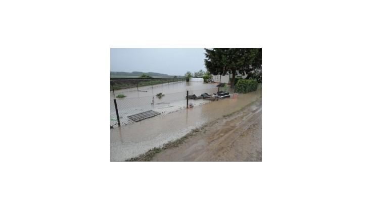Rusko: Najmenej 87 ľudí zahynulo pri záplavách v Krasnodarskom kraji