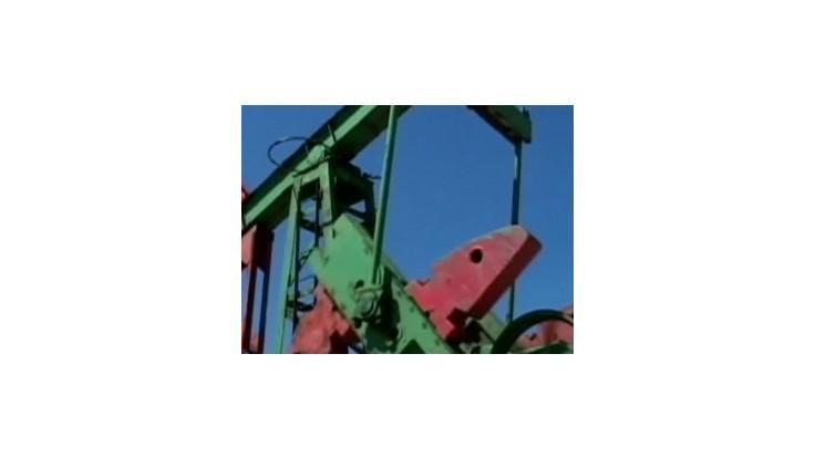 Ložisko ropy má aj Slovensko, nachádza sa v Gbeloch