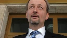 Konanie s Lexom v kauze zavlečenia prezidentovho syna prerušili