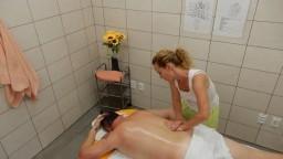 Kúpele žiadajú od poisťovní viac, vraj nezohľadňujú náročnosť liečby