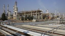 Analytik S. Pánis o tom, ako spor s Iránom dvíha cenu ropy