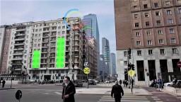 Inteligentný svet: Ako dostať bezpečný internet na verejné priestranstvá?
