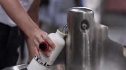 V horúčave treba dbať na pitný režim, nebezpečná môže byť káva