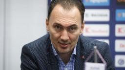 Miroslav Šatan sa stal novým prezidentom SZĽH