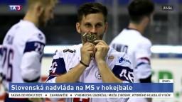 Nadšenie našich hokejbalistov pretrváva, získali už piaty titul