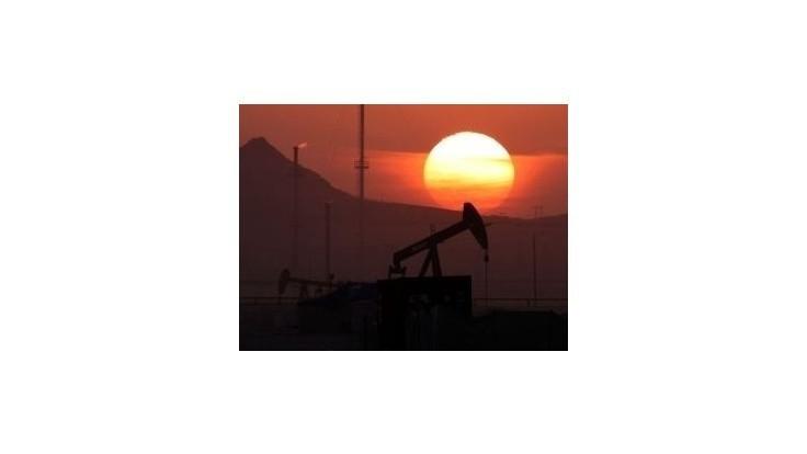 Rokovania v Nórsku medzi ropnými firmami a odborármi zlyhali