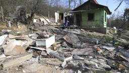 Košice dostali účet za likvidáciu odpadu, vznikajú ďalšie skládky