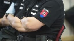 Egypťan musí opustiť Slovensko, vraj ohrozuje bezpečnosť v štáte
