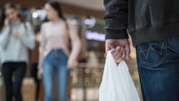 Krok vpred pre Nový Zéland, zakázal používanie igelitových tašiek