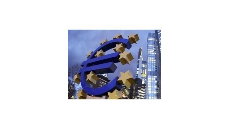Spoločný bankový dohľad EÚ môže fungovať najskôr v roku 2013