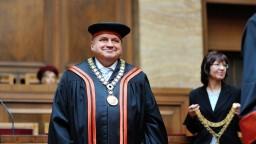 Náhle zomrel bývalý dlhoročný dekan na Univerzite Komenského