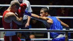 Slováci na európskych hrách nesklamali, získali bronz i piate miesto