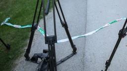 Zavraždili slovenského novinára? Nevieme to ani po dvoch rokoch