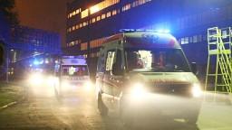 Poľské Katovice zasiahlo zemetrasenie, o život prišli traja baníci