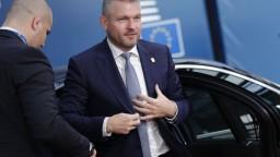 Premiér potvrdil kandidatúru Šefčoviča, ocenil výber ženy