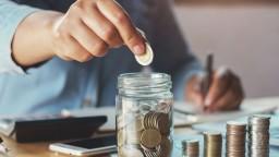 5 tipov, ako sa dostať k hypotéke