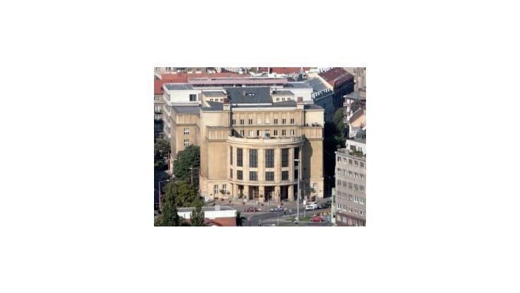 Čaplovič chce predĺžiť štúdium externistom na vysokých školách