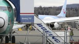 Po dvoch tragických haváriách vyplatí Boeing pozostalým milióny