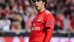 Atlético Madrid kúpil Félixa, stal sa piatym najdrahším hráčom v histórii