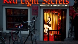 V Amsterdame plánujú zmeny, chcú obmedziť sexuálny turizmus