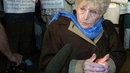 Prežila vyhladzovací tábor i Mengeleho pokusy. Zomrela Eva Kor