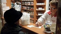 Liek na vysoký tlak stiahli z trhu, môže ohroziť pacientov