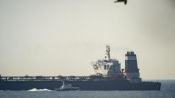 Zadržanie podozrivého tankera predĺžili, rozhodol o tom súd