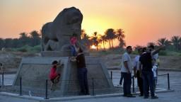 Zoznam dedičstva UNESCO rozšírili, pribudlo aj staroveké mesto