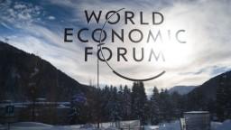 Ekonomické fórum zrejme zmení lokalitu, Davos začína byť drahý