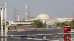 Dohoda je v troskách. Irán obohatil urán a hovorí o plutóniu