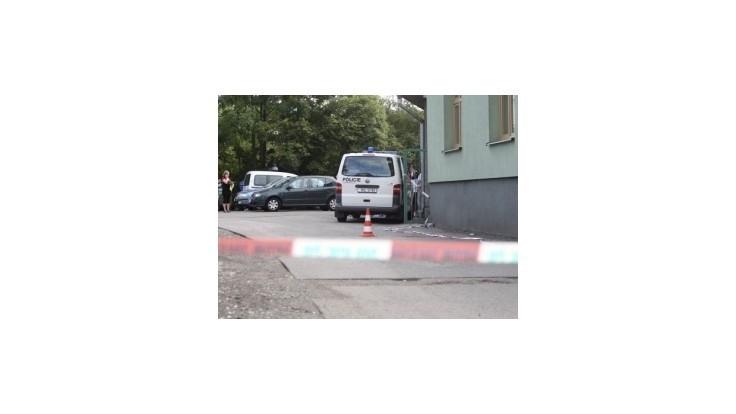 Známeho českého sudcu zavraždili v jeho dome