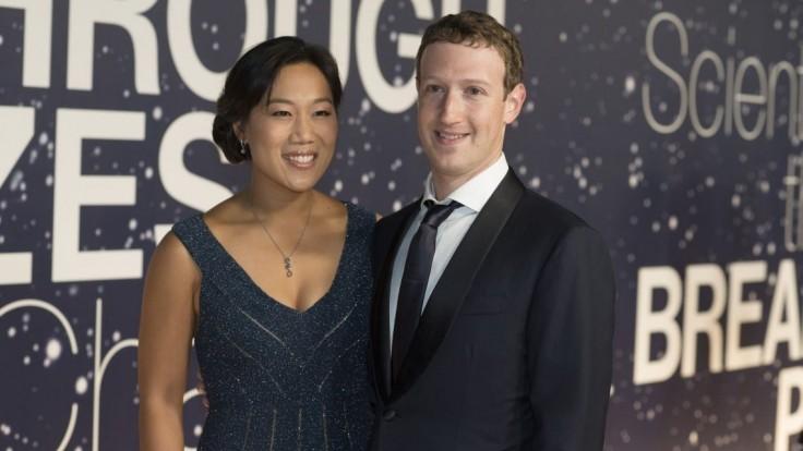 Šéf Zuckerbergovej ochranky prišiel o miesto, má ísť aj o rasizmus