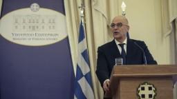 EÚ vyzvalo novú grécku vládu, aby pokračovala v plnení reforiem
