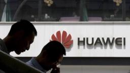 USA poskytnú licencie na biznis s Huawei, majú však podmienku