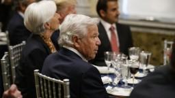 Ecofin odporučil na post šéfky Európskej centrálnej banky Lagardeovú