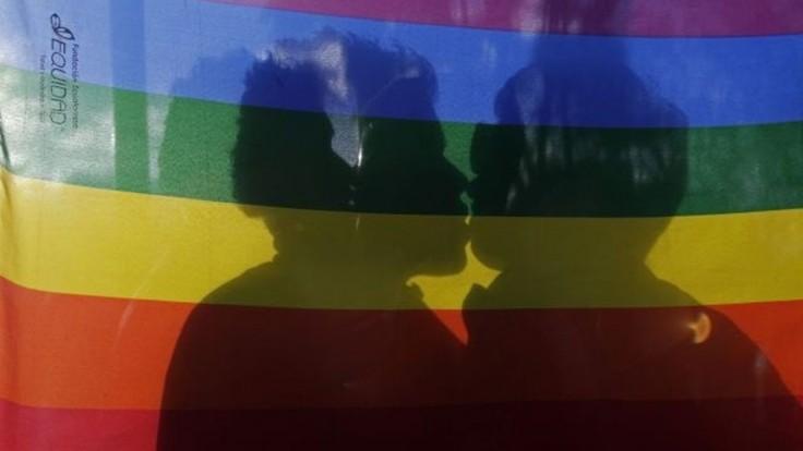 Severní Íri nemajú vládu, zaviedli im manželstvá gejov a právo na potrat