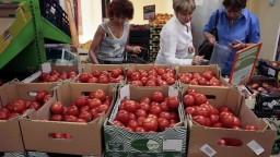 Kde sú na dovolenke najdrahšie potraviny? Ušetríte v Bulharsku