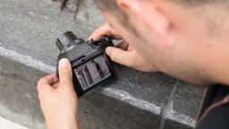 Nové kompakty Canon PowerShot chcú nalákať mobilných fotografov