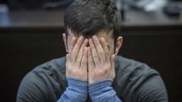 Súd rozhodol. Iračan, ktorý zavraždil mladú Nemku, dostal doživotie