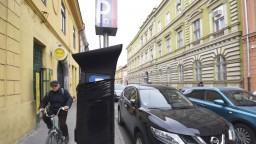 Košice čelia exekučnému konaniu, ide o kauzu s parkovaním